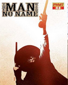 The Man with No Name