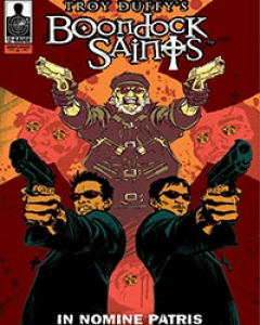 the boondock saints free movie online
